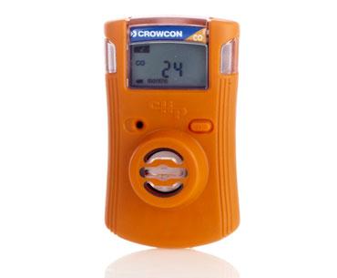 免维护单气体检测仪Clip