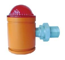 防爆声光报警器BSC-DH/AVA