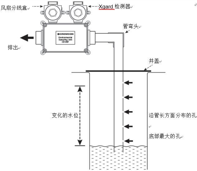 ESU 原理中文.jpg