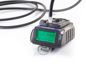 内置泵检测仪