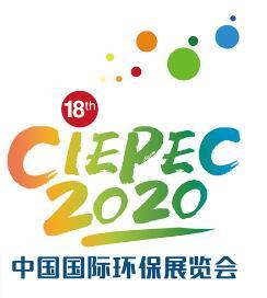 北京环保展