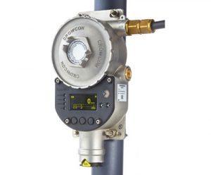 氟化氢监测仪