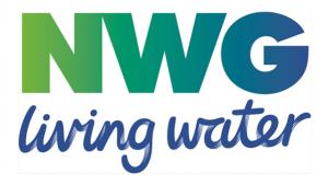 NWG生物能源