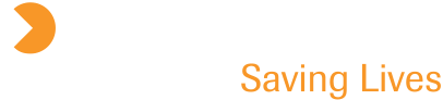 Crowcon - Detecting Gas Saving Lives